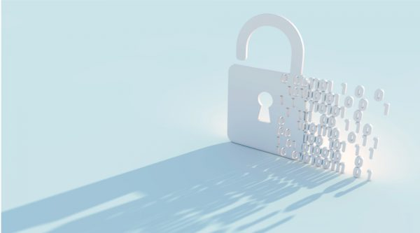 Protect your salon from cybercrime