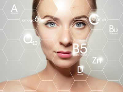 Sustainable cosmetic chemical and consumer brand company Amyris agrees to buy beauty AI tech firm Beauty Labs