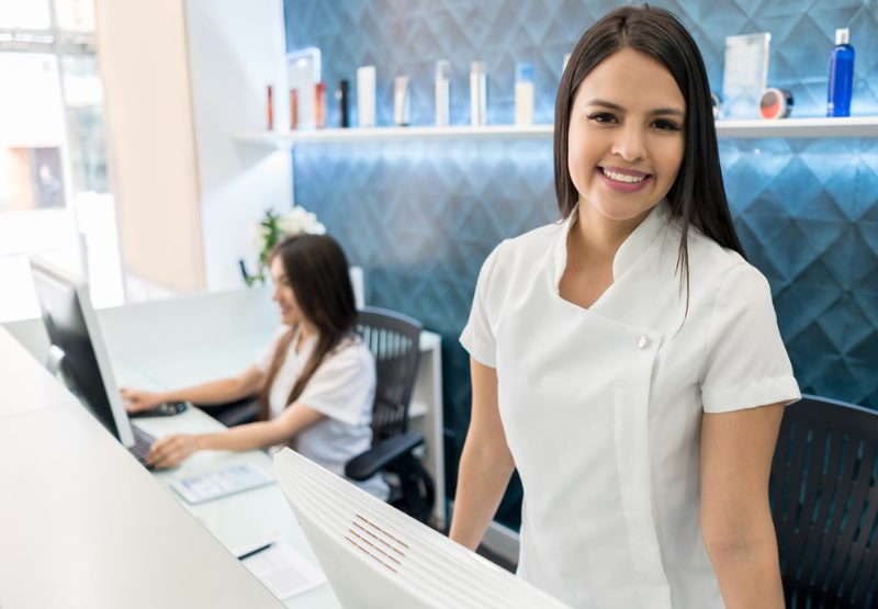Which beauty businesses should use buy now pay later