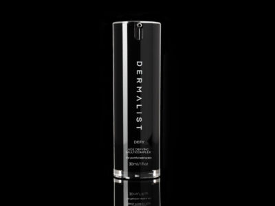 Australian cosmeceutical skincare company Dermalist launches new product Age Defying Multicomplex today